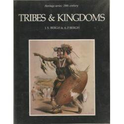 Tribes and Kingdoms