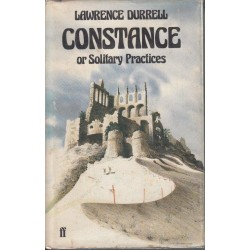 Constance, or Solitary Practices