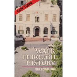 Walk Through History (Cape Town)