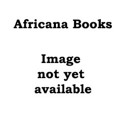 Africans - The History of a Continent