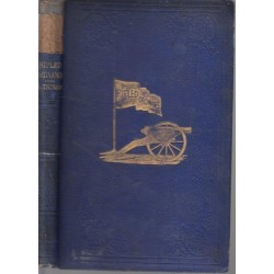 Rifled Ordnance: A Practical Treatise on the Application of the Principle of the Rifle to Guns