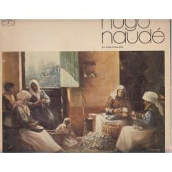Hugo Naude