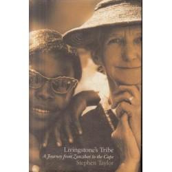Livingstone's Tribe