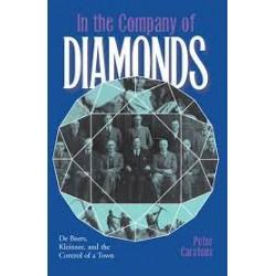 In Company Of Diamonds: De Beers, Kleinzee & Control Of A Town