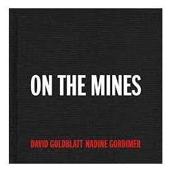 On the Mines (Hardcover, First revised edition)