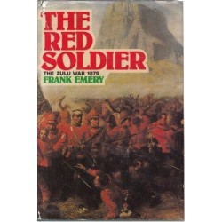 The Red Soldier
