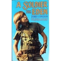 A Soldier for Eden