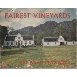 Fairest Vineyards