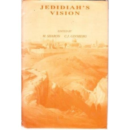 Jedidiah's Vision