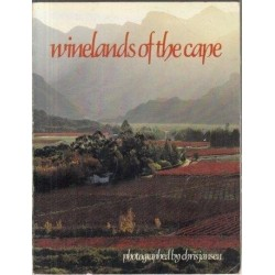 Winelands of the Cape