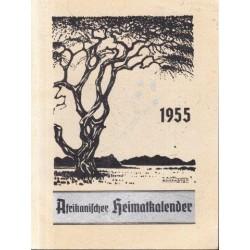 Hoflich, K. F. (ed)