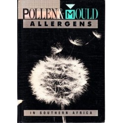 Pollen and Mould Allergens in Southern Africa