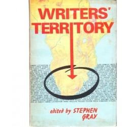 Writers' Territory