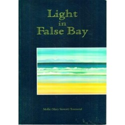 Light in False Bay
