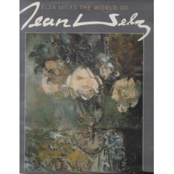 The World of Jean Welz