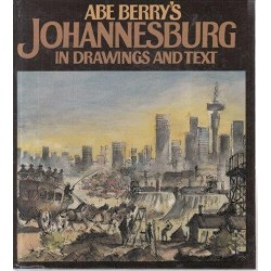 Abe Berry's Johannesburg