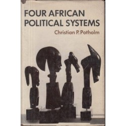 Four African Political Systems