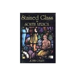 Stained Glass in South Africa