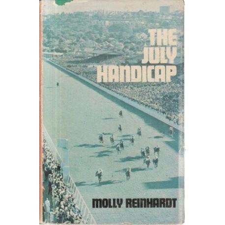 The July Handicap