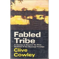 Fabled Tribe