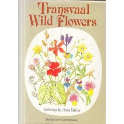 Transvaal Wild Flowers