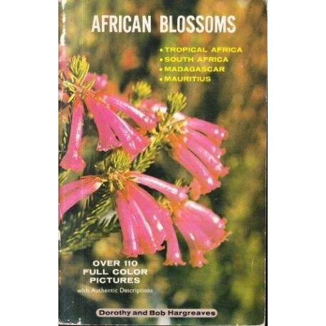 African Blossoms