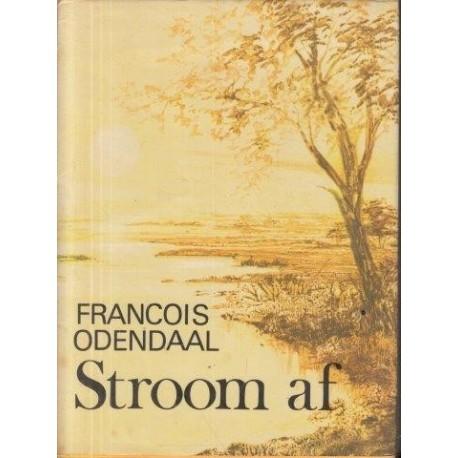 Stroom Af