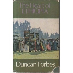 The Heart of Ethiopia