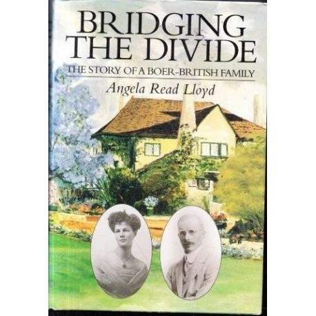Bridging the Divide
