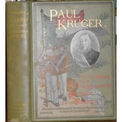 Paul Kruger en die Opkomst van de Zuid-Afrikaansche Republiek