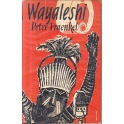 Wayaleshi