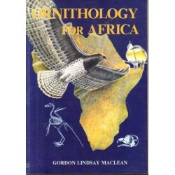 Ornithology for Africa