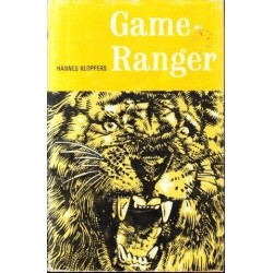 Game-Ranger