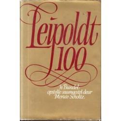 Leipoldt 100