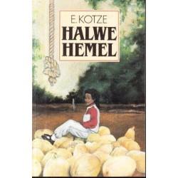 Halwe Hemel