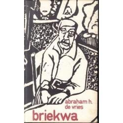 Briekwa