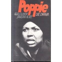 Poppie - die Drama