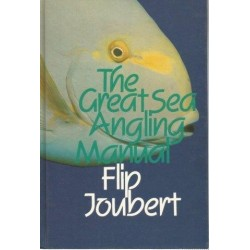 The Great Sea Angling Manual
