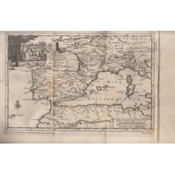 Naauwkeurige Voyagie van Nicolaas Clenard ....na Africa, gedaan in het Jaar 1535 en vervolgens