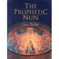 The Prophetic Nun