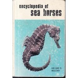 Encyclopedia of Sea Horses