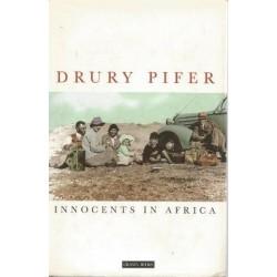 Innocents in Africa