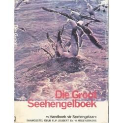 Die Groot Seehengelboek