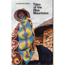 Tales of the Blue Mountains