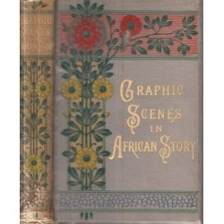 Graphic Scenes in African Story