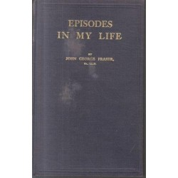 Episodes in My Life