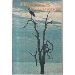 A Wilderness Called Kariba