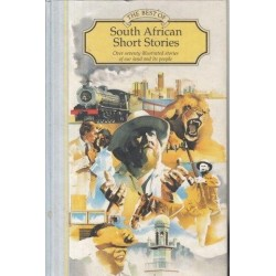 The Best of South African Short Stories