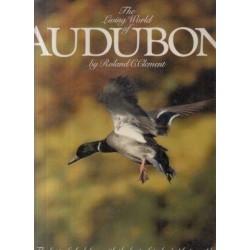 The Living World of Audubon