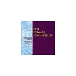Fast Forward Johannesburg